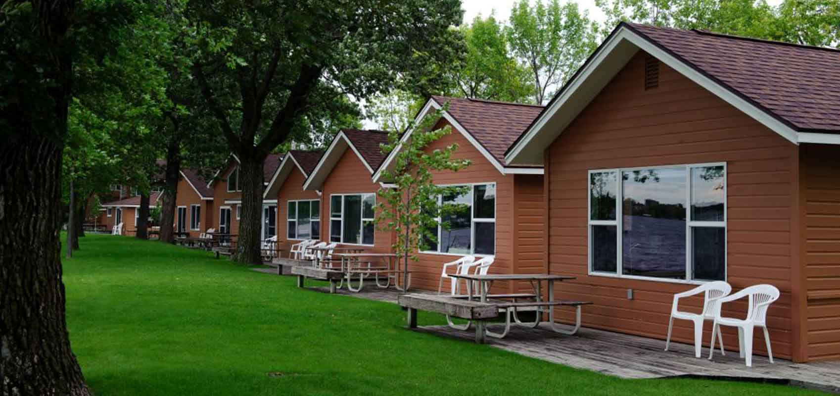 in lakeside for duluth homes rental mn minnesota cabins north vacation cabin lake shore cheap rent