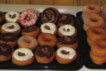 Dickerson Donuts for a good cause